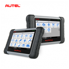 Autel MaxiPro MP808 universali diagnostikos įranga