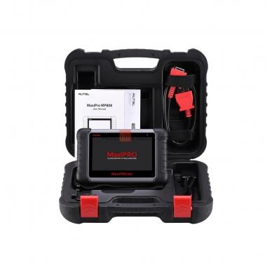 Autel MaxiPro MP808 universali diagnostikos įranga 2