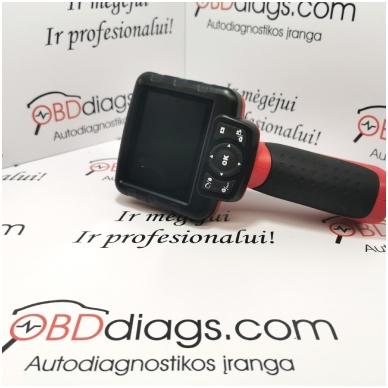 Autel MaxiVideo MV400 3