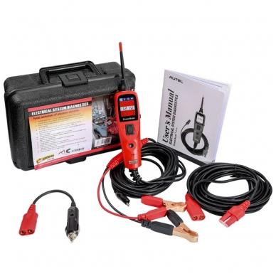 Autel PowerScan PS100 2