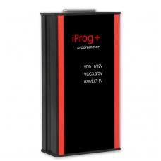Iprog+ PLUS V80 IMMO, AIRBAG, RADIO, SKYDELIŲ, MCU programatorius