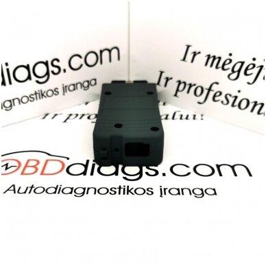 VAS5054A profesionali VAG automobilių diagnostikos įranga 3